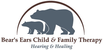 Bears Ears logo